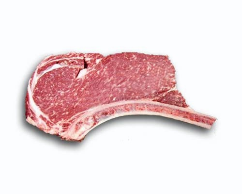 Kosher USDA Certified Prime Rib Steak