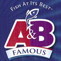 Kosher A&B Famous Less Sugar Gefilte Fish