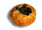 Kosher Spinach Knish (Large)