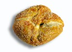 Kosher Meat Knish (Large)