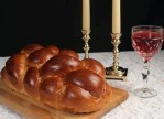 Kosher Zomick's Regular Challah