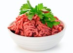 Kosher Ground Beef Extra Lean