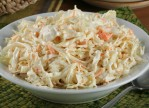 Kosher Cole slaw